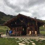 Photo of Malga Lech Sant
