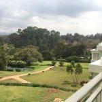 Hemingways Nairobi Foto