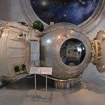 Photo de Space Museum