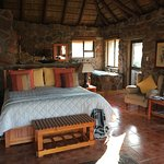 Photo of Iketla Lodge