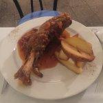 Photo de Restaurante Skuma