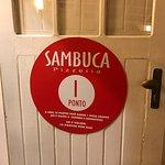 Photo of Sambuca Pizzaria