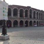Arena do Verona