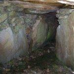 Cairn de Barnenez (Kristoff29)