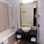 Remisens Premium Hotel Kvarner - Adults Only Foto