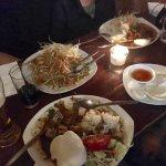 Photo of Mabuhay - Indonesian Restaurant
