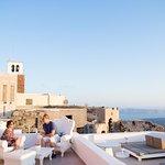 Photo of La Maltese Estate Villa