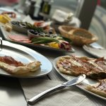 Photo of Caffe del Mare