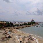 Foto de OD Port Portals