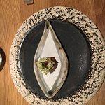 Foto de Pakta Restaurant