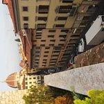 Foto de Hotel Bodoni