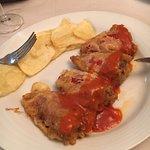 Foto de Bar Restaurante Vega