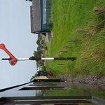 Photo of Museum Stoomtram Hoorn-Medemblik