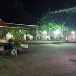 Photo of Hostellerie Du Parc
