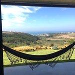 Photo de Quinta dos Raposeiros