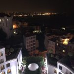 Photo of CVK Park Bosphorus Hotel Istanbul