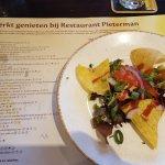 Photo of Restaurant Pieterman