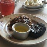 Foto de Ruth's Chris Steak House Los Cabos