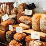 Photo of Gail's Bakery