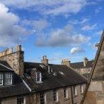 Photo de Edinburgh Central Guest House