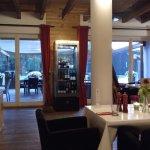 Restaurant Raffelberg Nice Dining