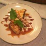 Photo of Restaurante El Encuentro