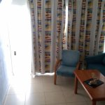 Foto de Aparthotel Puerto Plata