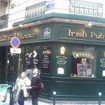 Photo of Corcorans Traditional Irish Pub
