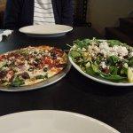 Фотография Pizzeria Roma