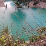 Photo of Sari Segara Resort Villas & Spa