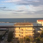 Foto de Hotel Anthisa