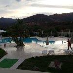 Photo of Hotel San Teodoro
