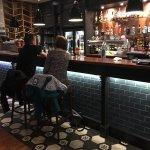 Photo of Graze Bar & Chop House
