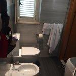 Hotel Tirrenia Foto