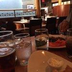 Photo de The Keg Steakhouse + Bar - Banff Downtown