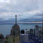 Photo de Four Seasons Hotel Chicago
