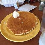 Foto de Uncle Bill's Pancake House