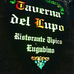 Photo of Taverna del Lupo