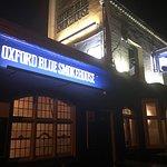 Photo of Oxford Blue Smokehouse