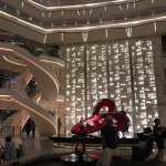 Photo of Four Seasons Hotel Guangzhou