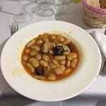Photo of Restaurante Munoz