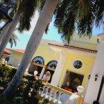 Foto Memories Varadero Beach Resort