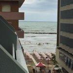 Hotel Marcus Foto