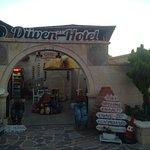 Photo de Duven Hotel