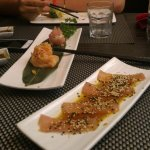 Do Eat Sushi Restaurant