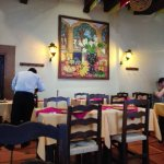 Photo of Restaurante Dona Paca