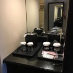 Photo of Miyako Hotel Los Angeles