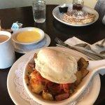 Photo de T's Cafe
