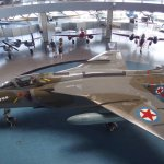 Photo of Museum of Aviation