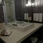 Photo of Kimpton Hotel Palomar Washington DC